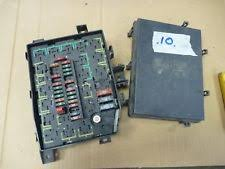 range rover p38 fuse box 1997 p38 fuse box layout range rover p38 fuse box