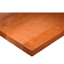 oak street ppo3636 table top square 36 inch x 36 inch 1