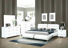 gardner white bedroom furniture – businessolution.info