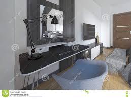 Stuhl Komplett Rot Stuhl Schlafzimmer Schlafzimmer Welche Wandfarbe