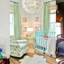 Nursery furniture ideas Room Furniture Weheartit Sofeminine 30 Cute Ideas For Unisex Nursery