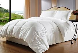 bed covers white bed cover set bed duvets for flannel duvet cover queen canada bed