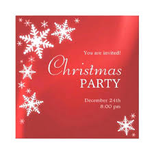 Christmas Template For Word New Christmas Greeting Templates Word Card Soloveico