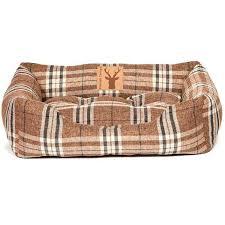 pet snuggle bed danish design newton truffle snuggle bed enchanted home pet snuggle pet sofa bed serta pet bed snuggle sherpa nest