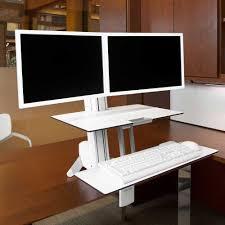40 cool ideas adjustable desk ideas for diy convertible standing desk