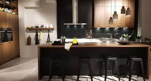Kitchen Simple Kitchen Design Images Cool Kitchen Design Ideas