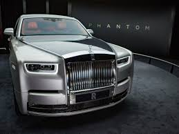 2018 rolls royce phantom 8. interesting royce rolls royce phantom viii do not use inside 2018 rolls royce phantom 8 t