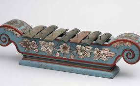 Alat musik gamelan jawa lengkap gambar dan penjelasannya. Mengenal 11 Alat Musik Tradisional Dari Jawa Tengah