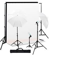 easy change professional white photo photography backgrounds stand professional photography backgrounds stand white background change background photo