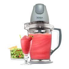 Target Small Kitchen Appliances Best Ninja Blender For Juicing Exdatis