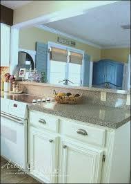 outdoor granite countertops lovely outdoor countertop ideas of outdoor granite countertops