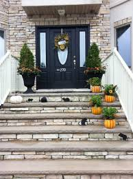 ... Comely Pictures Of Contemporary Front Porch Ideas And Decoration Design  : Delightful Contemporary Front Porch Design ...