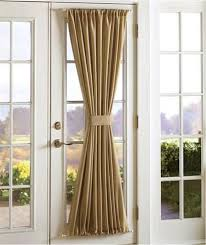 Magnetic Curtains For Doors Curtain Inspiring Sidelight Curtains For Window Covering Idea
