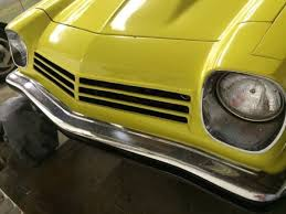 chevrolet vega overview cargurus 1976 chevrolet vega overview