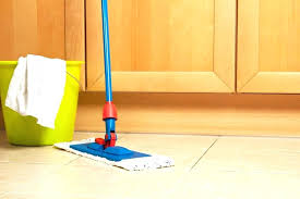 diy tile floor cleaner tile floor cleaning solution mop ceramic the kitchen 1 x diy floor