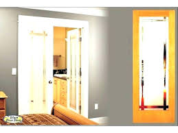 interior frosted glass door etched glass interior doors etched glass for doors glass bathroom door 9