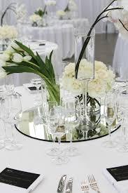mirror table decor round tabletop centerpiece mirror a1 party ideas rh la osteria com wedding table mirror centerpieces uk wedding table mirror centerpieces