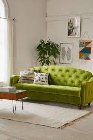 grasstanding eplap 17621 urban furniture. Urban Outfitter Furniture. Adeline Storage Sleeper Sofa - Outfitters Furniture Grasstanding Eplap 17621 Qtsi.co
