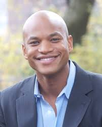 Wes Moore, on 'The Other Wes Moore' - WHYY