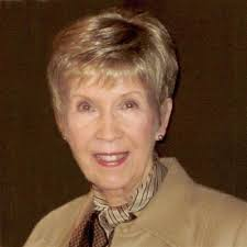Myrna Robertson-Popa - Memorial - Cedar Memorial