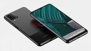 Samsung sắp ra mắt điện thoại giá rẻ, pin