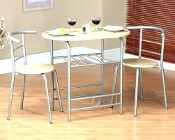 glass dining table 240 cm hygena lido 2 chairs white 200cm small kitchen for with two charming room delightful kitch