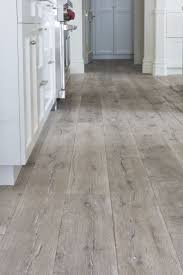 best engineered wood flooring uk designs
