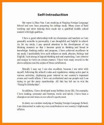 scholarship essay example sopforms we will write for  best 25 short essay examples ideas opinion scholarship essay example