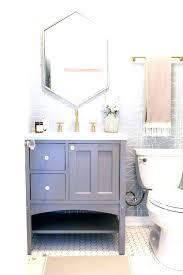 bathroom in spanish. Modren Bathroom Spanish Style Bathroom Medium Size Of Bathrooms With  Fascinating Remodel Before And   In Bathroom Spanish