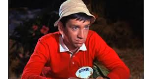 Gilligan O Malley Size Chart Gilligans Island Tv Review