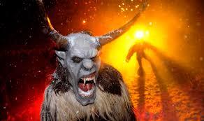 satanic south africa daily maverick