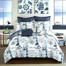 nautical bedding set pirate bed set nautical bedding set best pirate bedding and comforter sets the pirate toddler