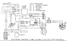 farmall m 12v wiring diagram images 12 volt generator wiring alfa showing > farmall h electrical wiring diagram