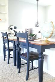 dining room tables against wall kitchen table desks fusion midnight blue 7 of dining room wall dining room tables against wall