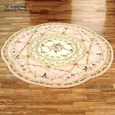small round rug small round rugs round area rugs large size of rug outdoor rugs round small round rug