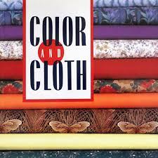 Image result for color theory and cloth