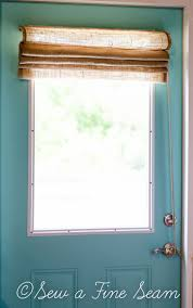 Richfield Studios 2u0027u0027 Faux Wood Blinds White  Walmartcom22 Inch Window Blinds