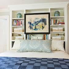 Trend Bookshelf As Headboard 86 About Remodel Headboard King Bedroom Set  with Bookshelf As Headboard