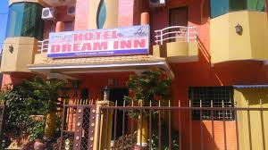 Hotel Dream Pokhara Israeli Tourist Found Dead On His Bed In Nepal Hotel