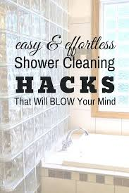 cleaning glass shower doors s best glass shower door cleaner glass shower door cleaner diy