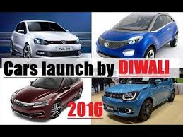 new car launches before diwaliUpcoming Small Cars in India by 2016 DIWALI or 2017 35 lac 800
