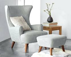 chairs amazing high back living room chairs high back living inside high back accent chairs attractive