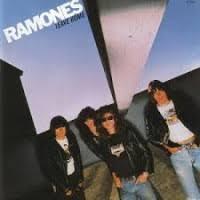 <b>Ramones</b> - <b>Leave Home</b> | Punknews.org