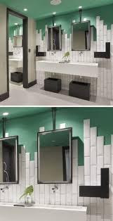 Small Modern Bathroom Tile Ideas Shower Design Images Designs ...