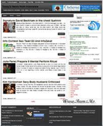 blogger seo friendly templates download template blog seo friendly barca fontanacountryinn com