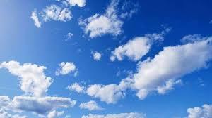 Ege bölgesi dikkat! Meteoroloji'den 28 Kasım Hava Durumu