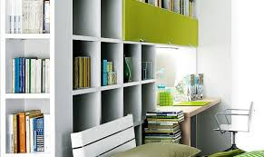 office design for small space. Office Design For Small Space