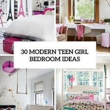 Pristine Bedrooms As Wells Ideas For Along With Girls Also Teenagers