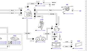 e500 fuse box on e500 images free download wiring diagrams Cartoon Fuse Box e500 fuse box 17 ford fuse box diagram ford ranger fuse box diagram Breaker Box Clip Art