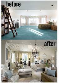 bedroom big bedroom decorating ideas